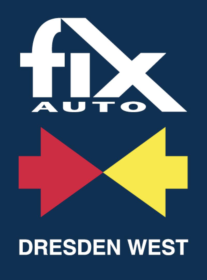 Unsere Firma ist seit neuestem Franchaisingnehmer der Firma Fix Auto.