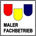 malercenter-icon-150x150